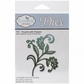 Elizabeth Craft Metal Die - Flourish With Flowers