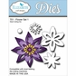 Elizabeth Craft Metal Die - Flower Set 1