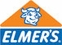 Elmers Adhesives