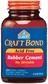 Elmers Craft Bond Rubber Cement*