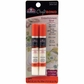 Elmers Craftbond Precision Embellish Glue Pens