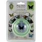 Epiphany Crafts Shape Studio Tool Butterfly