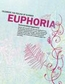 Euphoria Collection