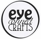 EyeConnect Crafts