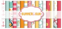 Fancy Pants Designs Summer Sun