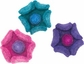 Feltworks Shapes - Cup Flowers