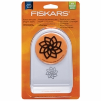 Fiskar Intricate Shape Punches