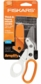 Fiskars Amplify Mixed Media Shears