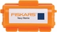 Fiskars Continuous Stamp Ink Cartridge - Navy