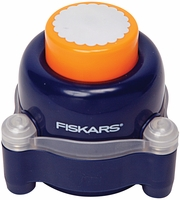 Fiskars Everywhere Punch