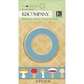 Foliage Paper Tape - Icons