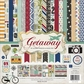 "Getaway Collection Kit 12""x12"""