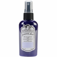 Glimmer Mist - Periwinkle