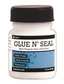 Glue N' Seal Multi-Purpose Glue and Sealer - 1oz