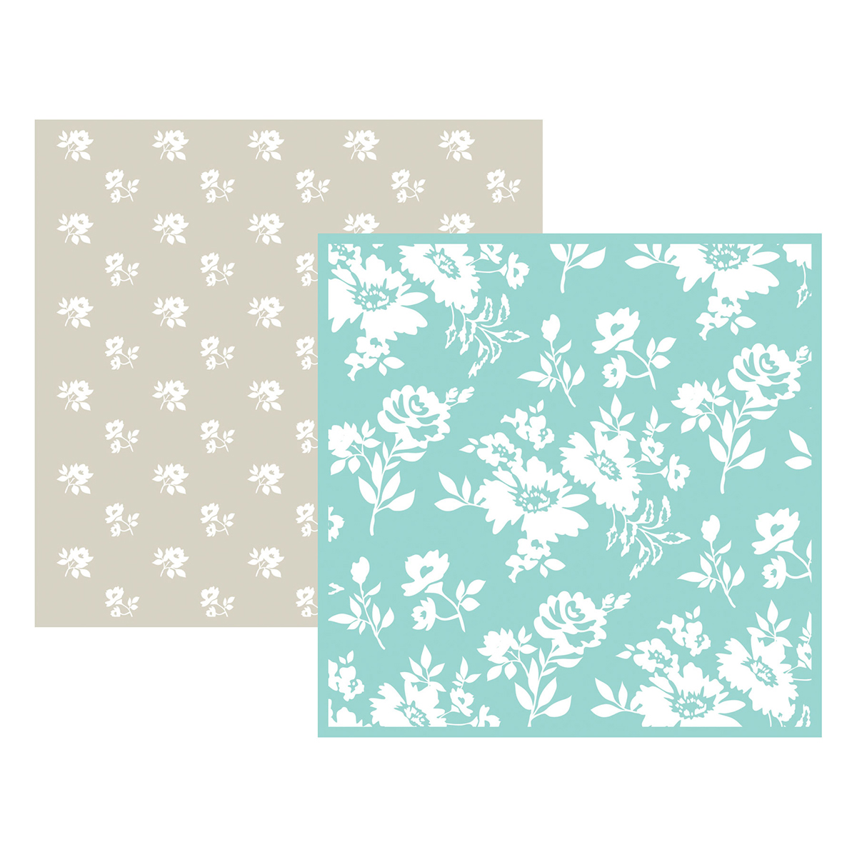 Lifestyle crafts embossing folders - Lifestyle Crafts Embossing Folders Lifestyle Crafts Embossing Folders Embossing