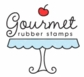 Gourmet Rubber Stamps