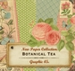 Botanical Tea Collection