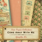 Come Away With Me Collection