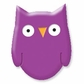 Halloween Oodles Braddies Bulk Pack - Night Owls/Purple