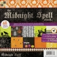 Halloween Paper Pack & Page Kits