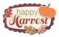 Happy Harvest Collection