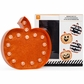 Heidi Swapp Marquee Love Halloween Kit - Pumpkin