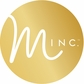 Heidi Swapp Minc Collection