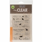 Hero Arts Clear Stamps - Animal Messages