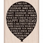 Hero Arts Mounted Rubber Stamps - Birthday Balloon