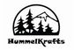 Hummelkrafts Rubber Stamps