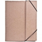 Idea-ology Collection Folio - Small