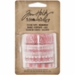Idea-Ology Tissue Tape - Merriment Red