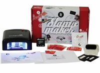 Imagepac Stampmaker