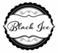 Imaginisce Black Ice Printable Labels & Invitations