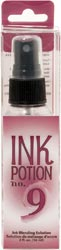Ink Potion #9 Blending Solution Spray - Click to enlarge