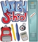 Jolee's Boutique Dimensional Sticker - High School