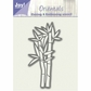 Joy! Craft Dies - Orientals Bamboo