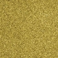 Judikins Embossing Powder - Detail Gold
