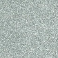 Judikins Embossing Powder - Detail Silver
