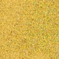 Judikins Embossing Powder - Egyptian Gold