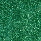 Judikins Embossing Powder - Emerald Twinkle
