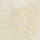 Judikins Embossing Powder - Iridescent Sparkle