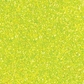 Judikins Embossing Powder - Lemon Twinkle