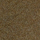 Judikins Embossing Powder - Metallic Bronze