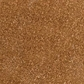 Judikins Embossing Powder - Metallic Copper