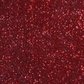 Judikins Embossing Powder - Ruby Twinkle