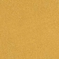 Judikins Embossing Powder - Translucent Gold