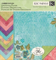 K&Company Collections