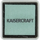Kaisercraft Small Ink Pads