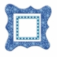 KI Memories Pop Culture Softies - Blue Frames